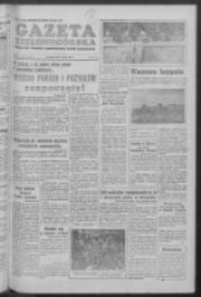 Gazeta Zielonogórska : organ KW Polskiej Zjednoczonej Partii Robotniczej R. V Nr 105 (3 maja 1956)