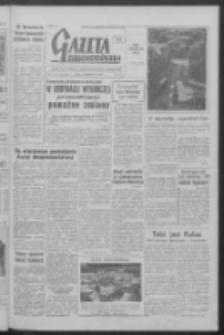 Gazeta Zielonogórska : organ KW Polskiej Zjednoczonej Partii Robotniczej R. V Nr 242 (10 października 1956). - Wyd. A