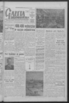 Gazeta Zielonogórska : organ KW Polskiej Zjednoczonej Partii Robotniczej R. V Nr 303 (20 grudnia 1956). - Wyd. A