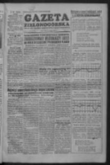 Gazeta Zielonogórska : organ KW Polskiej Zjednoczonej Partii Robotniczej R. II Nr 42 (18 lutego 1953)