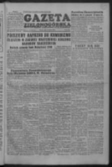 Gazeta Zielonogórska : organ KW Polskiej Zjednoczonej Partii Robotniczej R. II Nr 65 (17 marca 1953)
