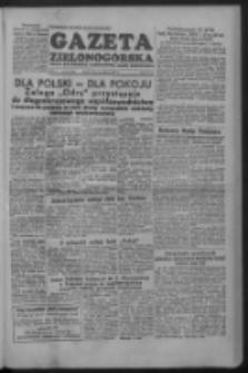 Gazeta Zielonogórska : organ KW Polskiej Zjednoczonej Partii Robotniczej R. II Nr 74 (27 marca 1953)