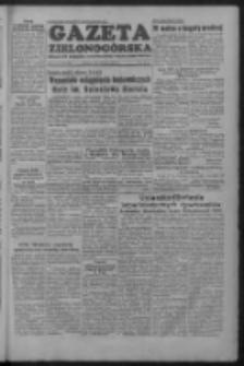 Gazeta Zielonogórska : organ KW Polskiej Zjednoczonej Partii Robotniczej R. II Nr 126 (28 maja 1953)