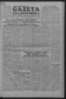 Gazeta Zielonogórska : organ KW Polskiej Zjednoczonej Partii Robotniczej R. II Nr 143 (17 czerwca 1953)