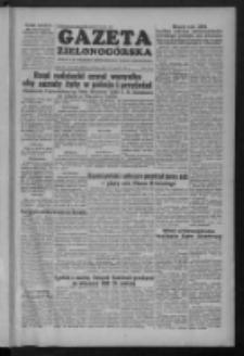 Gazeta Zielonogórska : organ KW Polskiej Zjednoczonej Partii Robotniczej R. III Nr 2 (2/3 stycznia 1954)