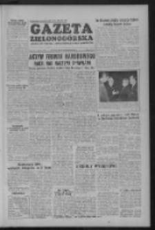 Gazeta Zielonogórska : organ KW Polskiej Zjednoczonej Partii Robotniczej R. III Nr 251 (21 października 1954)