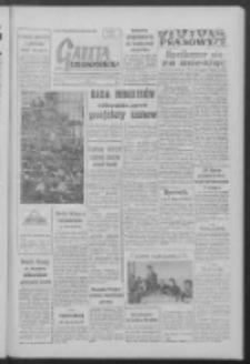Gazeta Zielonogórska : organ KW Polskiej Zjednoczonej Partii Robotniczej R. VII Nr 149 (25 czerwca 1958)