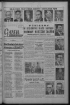 Gazeta Zielonogórska : organ KW Polskiej Zjednoczonej Partii Robotniczej R. VIII Nr 68 (20 marca 1959). - Wyd. A