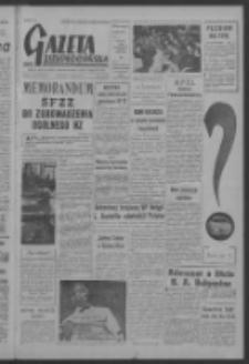 Gazeta Zielonogórska : organ KW Polskiej Zjednoczonej Partii Robotniczej R. VI Nr 39 (14 lutego 1957). - Wyd. A