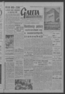 Gazeta Zielonogórska : organ KW Polskiej Zjednoczonej Partii Robotniczej R. VI Nr 63 (14 marca 1957). - Wyd. A