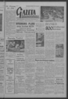 Gazeta Zielonogórska : organ KW Polskiej Zjednoczonej Partii Robotniczej R. VI Nr 69 (21 marca 1957). - Wyd. A