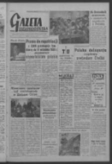 Gazeta Zielonogórska : organ KW Polskiej Zjednoczonej Partii Robotniczej R. VI Nr 73 (26 marca 1957). - Wyd. A