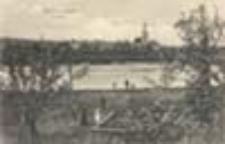 Krzystkowice / Christianstadt a. Bober; Probstei; Widok ogólny