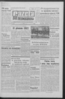 Gazeta Zielonogórska : organ KW Polskiej Zjednoczonej Partii Robotniczej R. XVIII Nr 18 (22 stycznia 1969). - Wyd. A