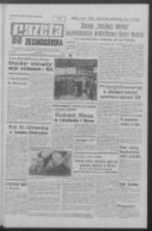 Gazeta Zielonogórska : organ KW Polskiej Zjednoczonej Partii Robotniczej R. XVIII Nr 49 (27 lutego 1969). - Wyd. A