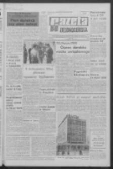 Gazeta Zielonogórska : organ KW Polskiej Zjednoczonej Partii Robotniczej R. XVIII Nr 145 (20 czerwca 1969). - Wyd. A