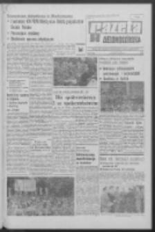 Gazeta Zielonogórska : organ KW Polskiej Zjednoczonej Partii Robotniczej R. XVIII Nr 219 (15 września 1969). - Wyd. A