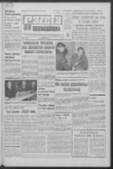 Gazeta Zielonogórska : organ KW Polskiej Zjednoczonej Partii Robotniczej R. XVIII Nr 222 (18 września 1969). - Wyd. A