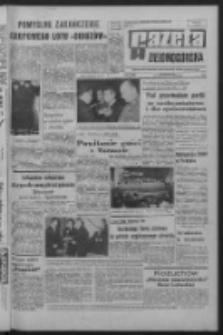 Gazeta Zielonogórska : organ KW Polskiej Zjednoczonej Partii Robotniczej R. XVIII Nr 249 (20 października 1969). - Wyd. A