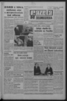 Gazeta Zielonogórska : organ KW Polskiej Zjednoczonej Partii Robotniczej R. XVIII Nr 280 (25 listopada 1969). - Wyd. A