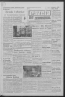 Gazeta Zielonogórska : organ KW Polskiej Zjednoczonej Partii Robotniczej R. XIX Nr 101 (30 kwietnia 1970). - Wyd. A
