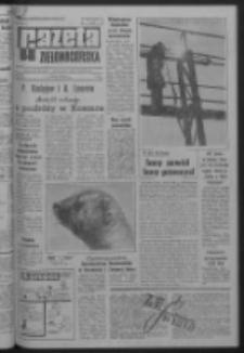 Gazeta Zielonogórska : organ KW Polskiej Zjednoczonej Partii Robotniczej R. XIV Nr 73 (27/28 marca 1965). - Wyd. A