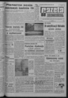 Gazeta Zielonogórska : organ KW Polskiej Zjednoczonej Partii Robotniczej R. XIV Nr 90 (16 kwietnia 1965). - Wyd. A