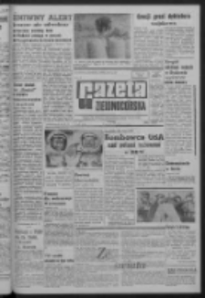 Gazeta Zielonogórska : organ KW Polskiej Zjednoczonej Partii Robotniczej R. XIV Nr 200 (24 sierpnia 1965). - Wyd. A
