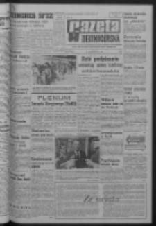 Gazeta Zielonogórska : organ KW Polskiej Zjednoczonej Partii Robotniczej R. XIV Nr 251 (22 października 1965). - Wyd. A