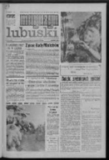 Gazeta Zielonogórska : magazyn lubuski : organ KW Polskiej Zjednoczonej Partii Robotniczej R. XX Nr 306 (24/25/26 grudnia 1971). - Wyd. A