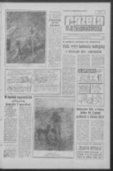 Gazeta Zielonogórska : [niedziela] : organ KW Polskiej Zjednoczonej Partii Robotniczej R. XII Nr 200 (24/25 sierpnia 1963). - [Wyd. A]