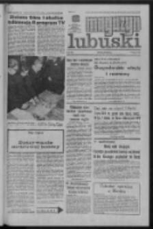 Gazeta Zielonogórska : magazyn lubuski : organ Komitetu Wojewódzkiego PZPR R. XXII Nr 29 (3/4 luty 1973). - Wyd. A