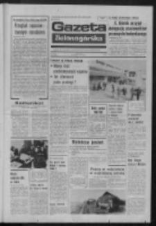 Gazeta Zielonogórska : organ KW Polskiej Zjednoczonej Partii Robotniczej R. XXIII Nr 227 (26 września 1974). - Wyd. A