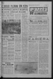 Gazeta Zielonogórska : organ KW Polskiej Zjednoczonej Partii Robotniczej R. XV Nr 137 (11/12 czerwca 1966). - [Wyd. A]