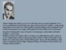 Znaki, symbole, emblematy. Plakaty Tadeusza Trepkowskiego - Wystawa, wykład, prezentacja - Uniwersytet Zielonogórski, Biblioteka Sztuki (czerwiec 2006)