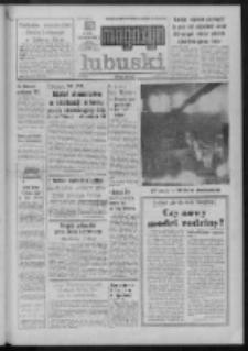 Gazeta Zielonogórska : magazyn lubuski : organ KW Polskiej Zjednoczonej Partii Robotniczej R. XXIV Nr 112 (17/18 maja 1975). - Wyd. A