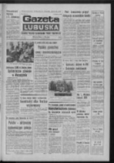 Gazeta Lubuska : dziennik Polskiej Zjednoczonej Partii Robotniczej : Zielona Góra - Gorzów R. XXVI Nr 27 (3 lutego 1977). - Wyd. A