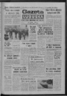 Gazeta Lubuska : dziennik Polskiej Zjednoczonej Partii Robotniczej : Zielona Góra - Gorzów R. XXVI Nr 203 (8 września 1977). - Wyd. A