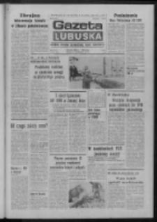 Gazeta Lubuska : dziennik Polskiej Zjednoczonej Partii Robotniczej : Zielona Góra - Gorzów R. XXVI Nr 214 (21 września 1977). - Wyd. A