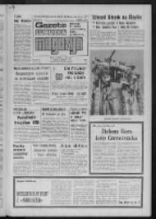 Gazeta Lubuska : magazyn : dziennik Polskiej Zjednoczonej Partii Robotniczej : Zielona Góra - Gorzów R. XXVI Nr 241 (22/23 października 1977). - Wyd. A