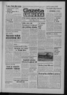 Gazeta Lubuska : dziennik Polskiej Zjednoczonej Partii Robotniczej : Zielona Góra - Gorzów R. XXVIII Nr 205 (23 września 1980). - Wyd. A