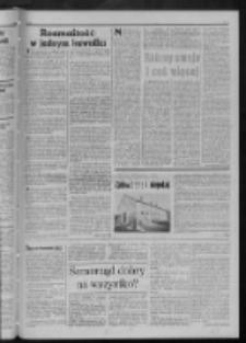 Gazeta Lubuska : dziennik Polskiej Zjednoczonej Partii Robotniczej : Zielona Góra - Gorzów R. XXIX Nr 246 (10 grudnia 1981). - Wyd. A