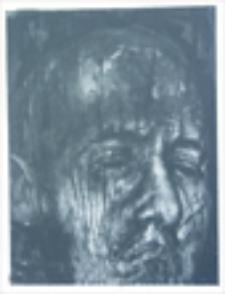 Autoportret 2