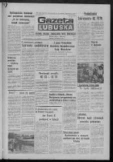 Gazeta Lubuska : dziennik Polskiej Zjednoczonej Partii Robotniczej : Zielona Góra - Gorzów R. XXX Nr 108 (2 czerwca 1982). - Wyd. A