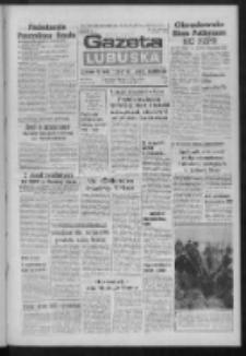 Gazeta Lubuska : dziennik Polskiej Zjednoczonej Partii Robotniczej : Zielona Góra - Gorzów R. XXXI Nr 295 (12 grudnia 1984). - Wyd. 1
