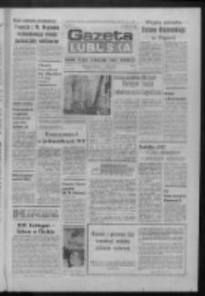 Gazeta Lubuska : dziennik Polskiej Zjednoczonej Partii Robotniczej : Zielona Góra - Gorzów R. XXXI Nr 45 (22 lutego 1985). - Wyd. 1