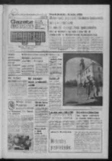 Gazeta Lubuska : magazyn : dziennik Polskiej Zjednoczonej Partii Robotniczej : Zielona Góra - Gorzów R. XXXI Nr 109 (11/12 maja 1985). - Wyd. 1