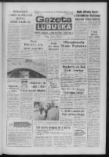 Gazeta Lubuska : dziennik Polskiej Zjednoczonej Partii Robotniczej : Zielona Góra - Gorzów R. XXXIV Nr 38 (14 lutego 1986). - Wyd. 1