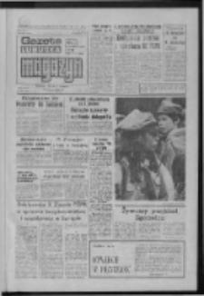 Gazeta Lubuska : magazyn : dziennik Polskiej Zjednoczonej Partii Robotniczej : Zielona Góra - Gorzów R. XXXIV Nr 156 (5/6 lipca 1986). - Wyd. 1