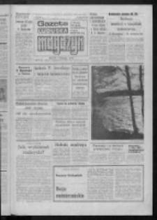 Gazeta Lubuska : dziennik Polskiej Zjednoczonej Partii Robotniczej : Gorzów - Zielona Góra : magazyn R. XXXVI Nr 6 (9/10 stycznia 1988). - Wyd. 1
